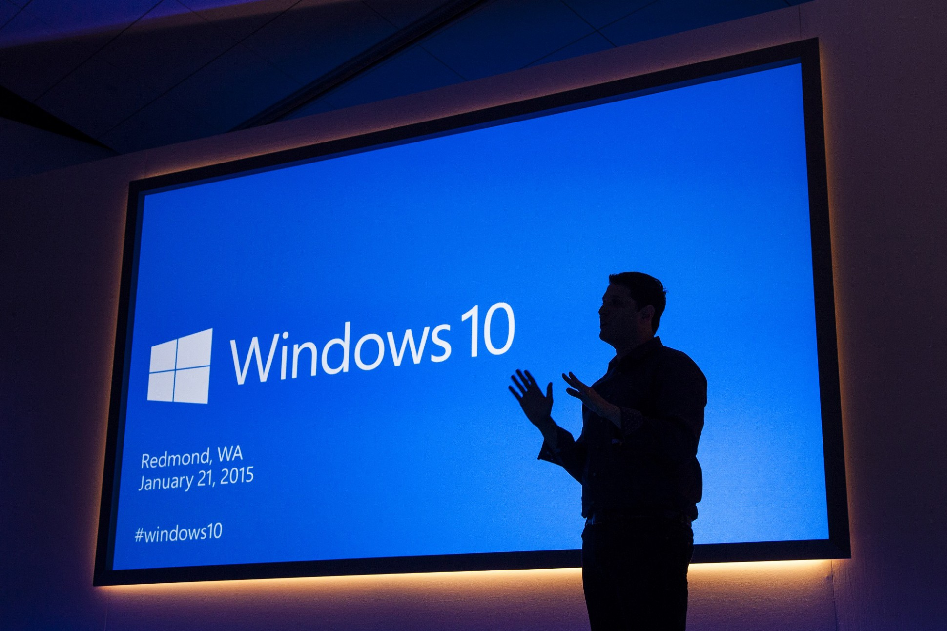 Are you ready for the next major windows 10 updates for Windows 10 update