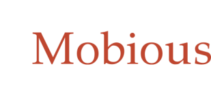 Mobious